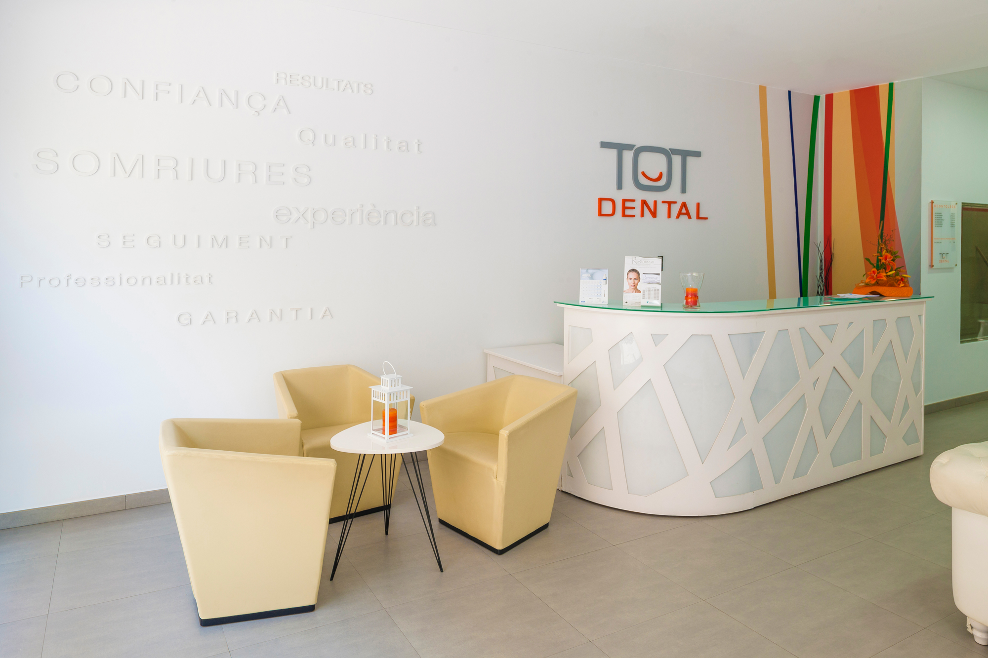 contacta-clinica-dental